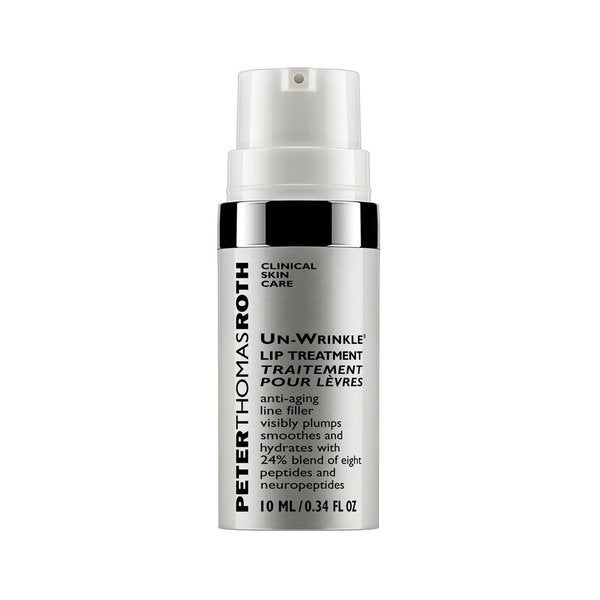 Peter Thomas Roth Un-Wrinkle 0.34-ounce Lip Treatment