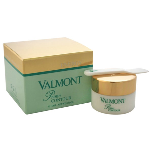 Valmont Prime Contour Eye and Lip 0.15-ounce Corrective Treatment