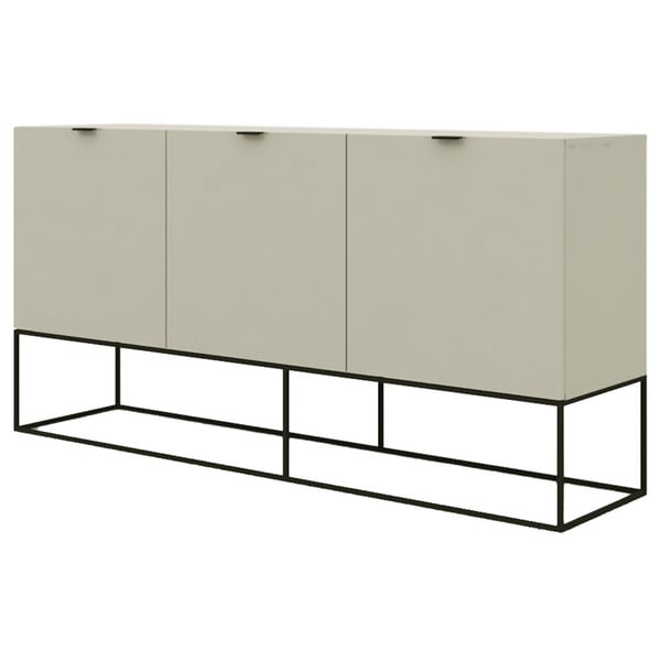 Argo Furniture Luna Sideboard
