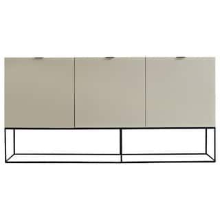 Argo Furniture Luna Sideboard