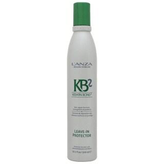 Lanza KB2 Hair Repair 10.1-ounce Leave-in Protector