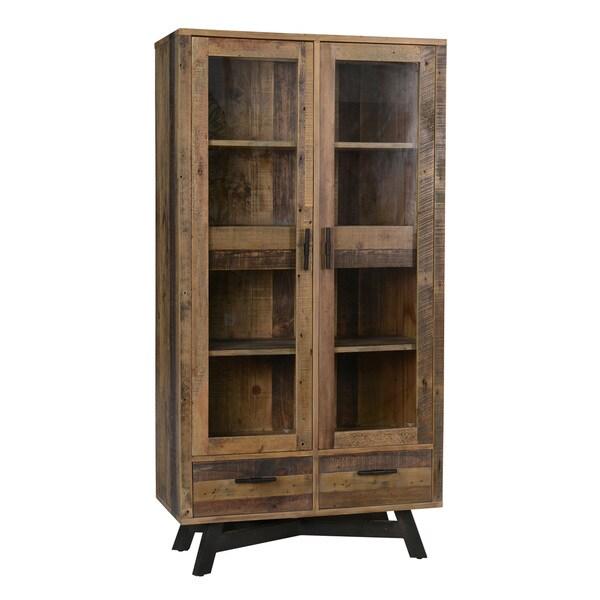 Kosas Home Holden Cabinet