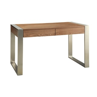 Christopher Knight Home Two Drawer Writing Desk