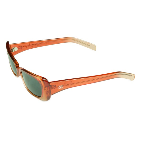 Angel Eyes Women's 'Belle' Sunglasses