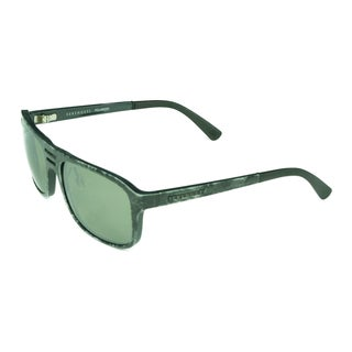 Serengeti Unisex 'Lorenzo' Sunglasses
