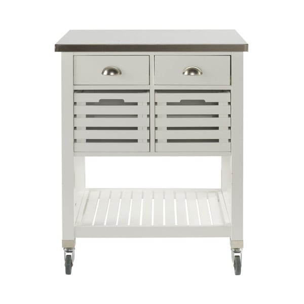 Oh! Home Thorne Kitchen Cart