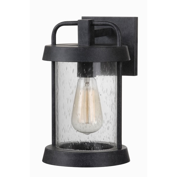 Blaze 1 Light Small Lantern