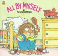 All by Myself (Paperback)