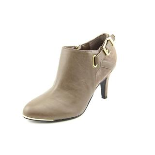 Marc Fisher Women's 'Cyril3' Faux Leather Boots