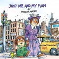 Just Me and My Mom (Paperback)