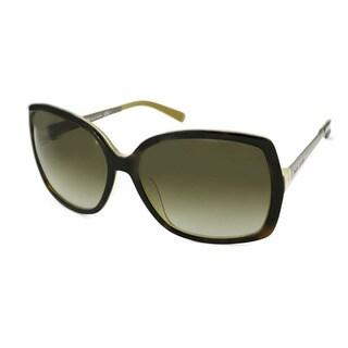 Kate Spade Darryl Women's Rectangular Sunglasses