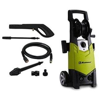 2200 PSI Electric Pressure Washer