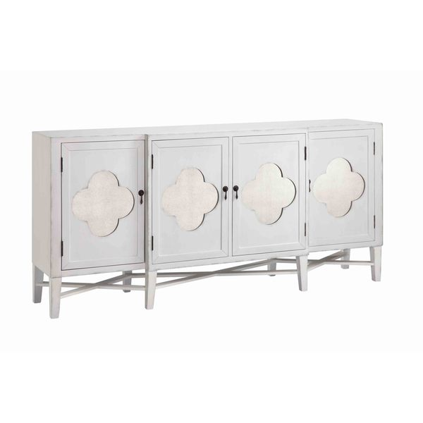 Juliette Four Door Sideboard