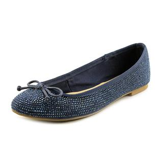 INC International Concepts Women's 'Pamila' Synthetic Casual Shoes