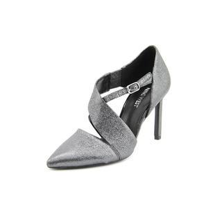 Nine West Women's 'Chillice' Leather Dress Shoes