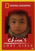 China's Lost Girls (DVD)