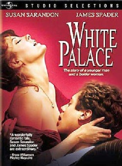 White Palace (DVD)