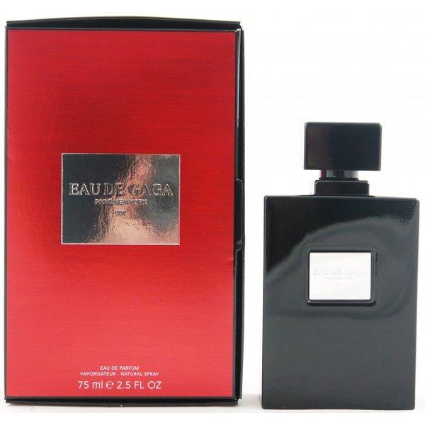 Lady Gaga Eau de Gaga 2.5-ounce Eau de Parfum Spray