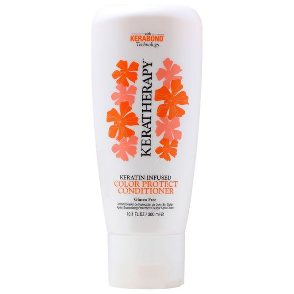 Keratherapy Color Protect 10.1-ounce Conditioner