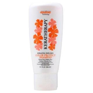Keratherapy Color Protect 10.1-ounce Shampoo