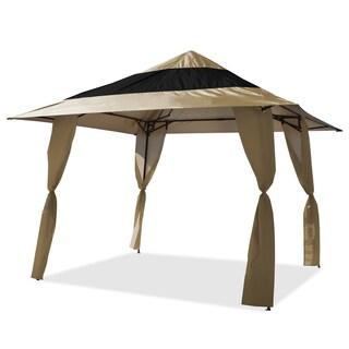 E-Z Up Veranda Instant Shelter