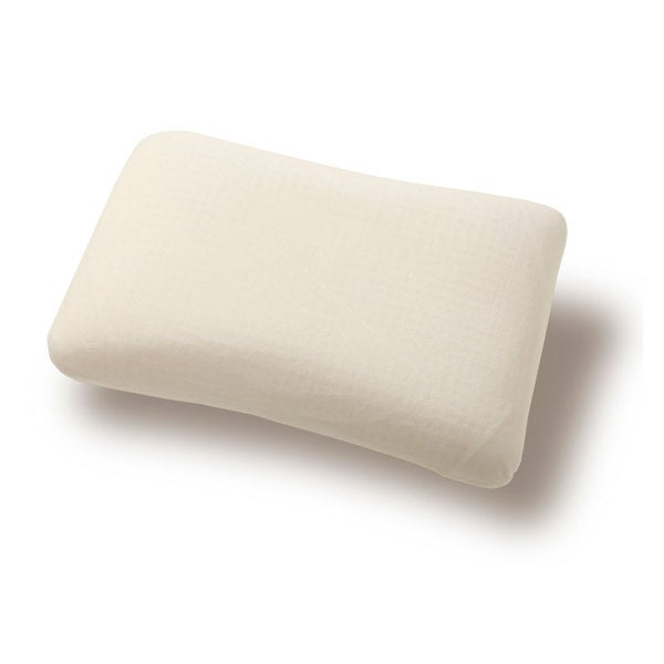 Fashion Bed Group Brisa Memory Foam Pillow with Portable Case