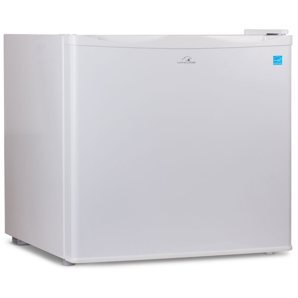 Westinghouse 1.2 Cu. Ft. Upright Compact Freezer