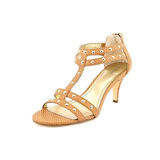 Style & Co Women's 'Levine' Synthetic Sandals