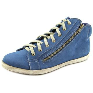 Coconuts By Matisse Women's 'Step' Faux Suede Athletic