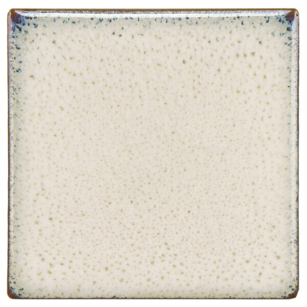 SomerTile 4x4-inch Aspect Sand Ceramic Floor and Wall Tile (Pack of 22)
