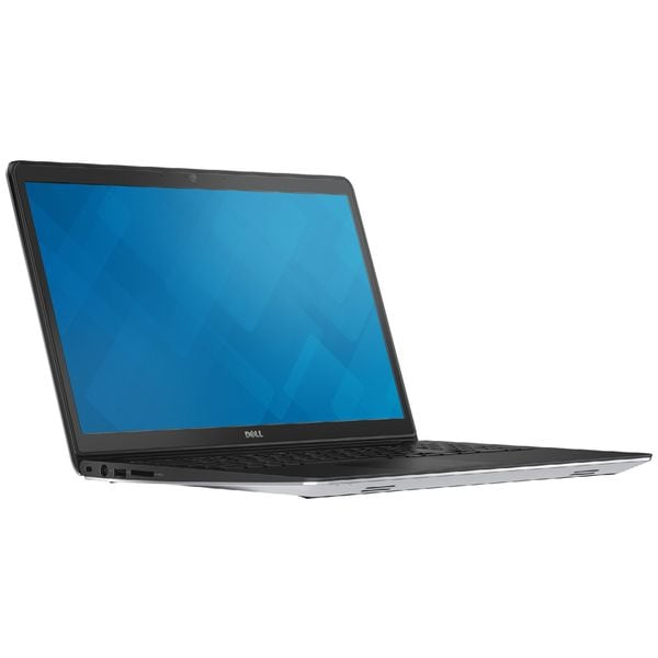 "Dell Inspiron 15 5000 15 5559 15.6"" 16:9 Notebook - 1920 x 1080 Touch"