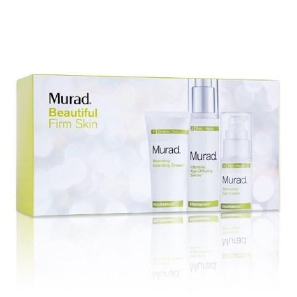 Murad Resurgence Gift Set