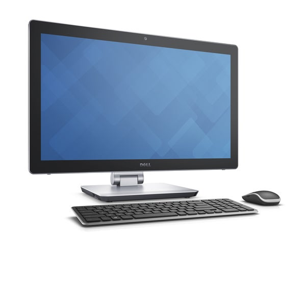 Dell Inspiron 24 7000 24-7459 All-in-One Computer - Intel Core i7 (6t
