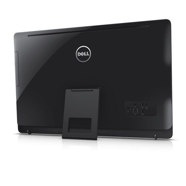 Dell Inspiron 24 3000 3452 All-in-One Computer - Intel Pentium N3700
