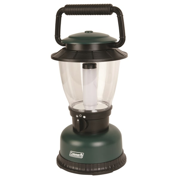 Coleman Lantern Rugged XL