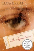 The Appointment: A Novel (Paperback)