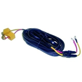 Pro Mariner 15-foot Battery Bank Cable Extender