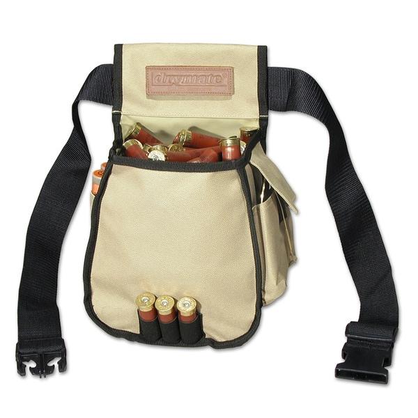 5-pocket Shell Bag