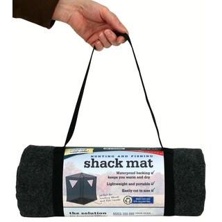 Shack Mat