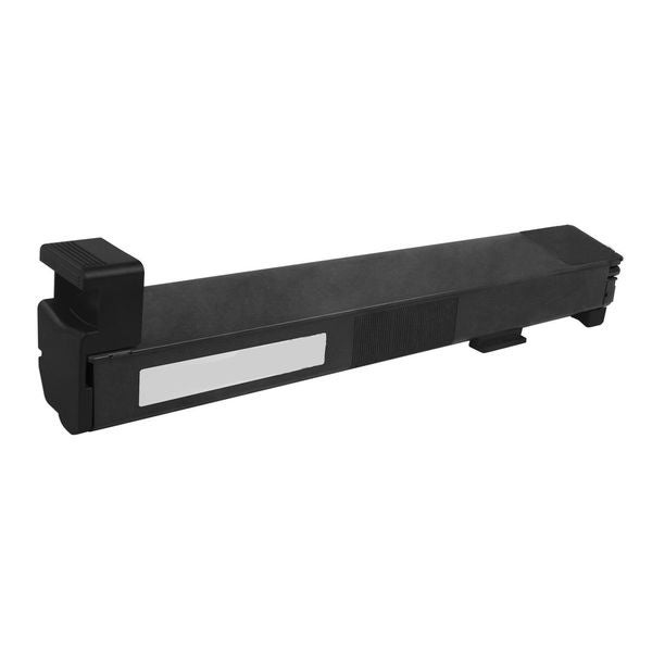 1PK Compatible CB390A 825A Toner Cartridges For HP Color LaserJet CP6015 CP6015N CP6015X CP6015XH CM6030 ( Pack of 1)