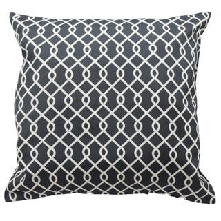 Ellis 2-pack Decorative 18 inch Throw Pillows