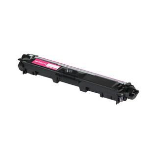 Brother TN221 Compatible Toner Cartridge (Magenta)