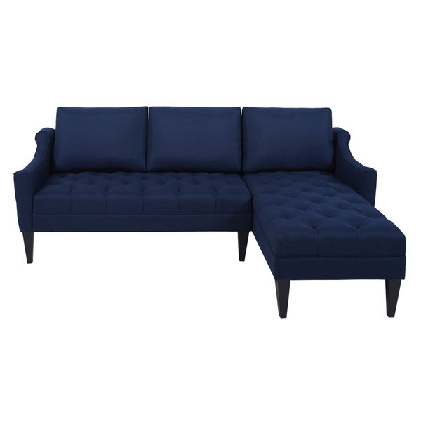 Emily Sectional Sofa