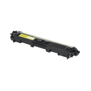 Brother TN221 Compatible Toner Cartridge (Yellow)