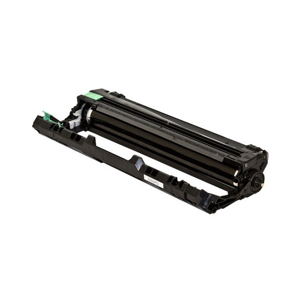 Brother DR221CL Compatible Toner Cartridge (Black)