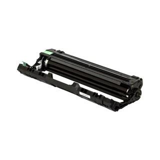 Brother DR221CL Compatible Drum Cartridge (Magenta)