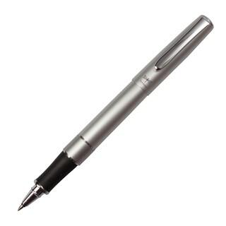 Tombow Centennial Ultra Rollerball Pen Silver