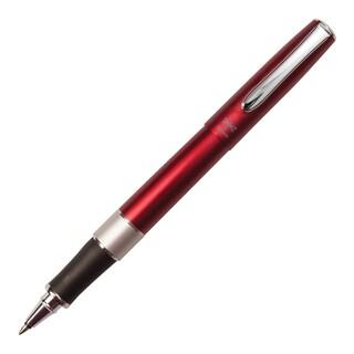 Tombow Centennial Ultra Rollerball Pen Red