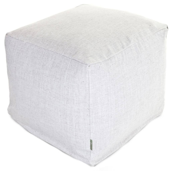 Wales Collection Cube by Majestic Home Goods