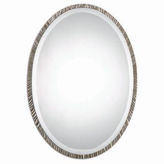 Annadel Oval Wall Mirror